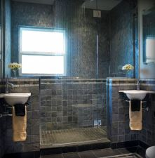 Bathroom Remodeling Peoria Il kitchen & bath remodeling | peoria il, washington il, morton il